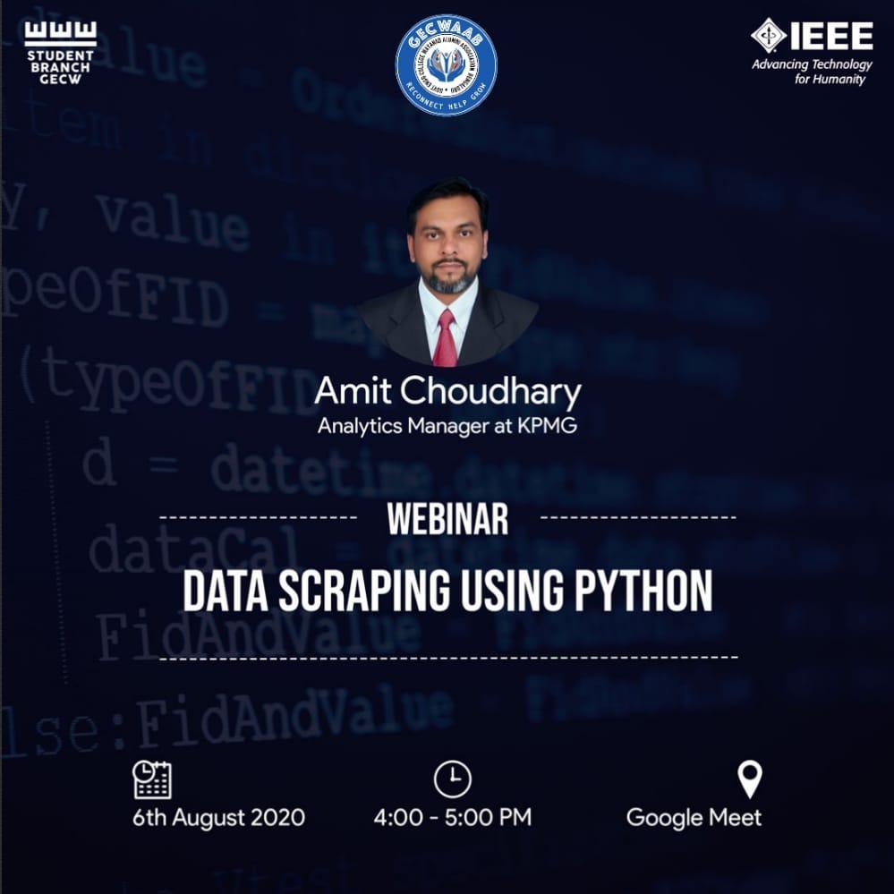 Webinar-IEEE_SB