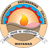 Government Engineering College Wayanad